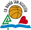 CB Bahía San Agustín
