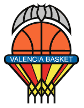 Valencia Basket Women