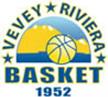 Vevey Riviera