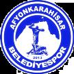 Afyonkarahisar Belediyespor