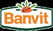 Banvitspor