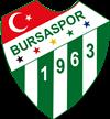 Bursaspor Basketball