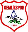 GemlikSpor