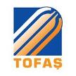 Tofas S.K.