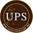 UPS Spor