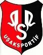 Uşak Sportif