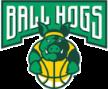 Ball Hogs