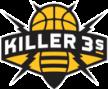 Killer 3's