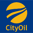 City Oilers Kampala
