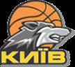 BC Kiev