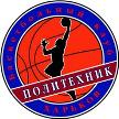 Polytechnic Kharkiv