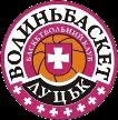 VolynBasket