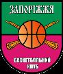 BK Zaporizhya