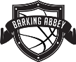 Barking Abbey Crusaders