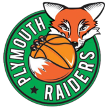 Plymouth Raiders