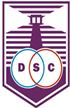 BC Defensor Sporting
