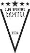 Sportivo Capitol