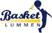 Basket Lummen Women