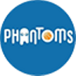 Phantoms Boom