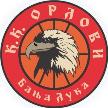 ŽKK Orlovi
