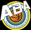 AB Araraquara