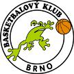 BK Brno Women
