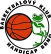 Handicap Brno