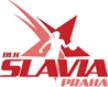 BK Slavia Prague