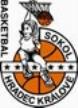 Sokol Hradec Králové