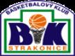 BK Strakonice Chance U19