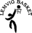 Lemvig Basket