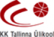 Tallinna Ülikool