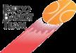 Espoo Basket Team