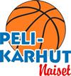 Peli-Karhut Basketball Women