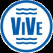 Vimpelin Veto Basketball