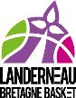 Landerneau Bretagne Basket