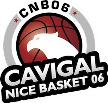 Cavigal Nice Basket 06