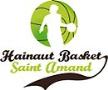 Saint-Amand Hainaut