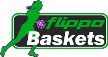 Baskets BG 74