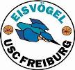 Eisvögel USC Freiburg