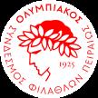Olympiacos Piraeus Basketball Women