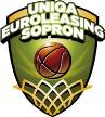 UNIQA Euroleasing Sopron