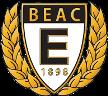 Ujbuda BEAC