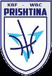 KBF Prishtina