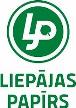 Liepājas Papīrs/LSSS