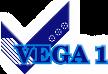 Vega 1/Liepaja