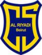 Al-Riyadi