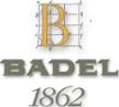 Badel 1862 Skopje