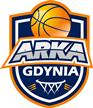 Arka Gdynia Basketball Women