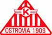Ostrovia Ostrów Wielkopolski